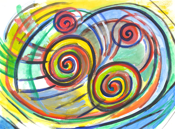 spirals-small